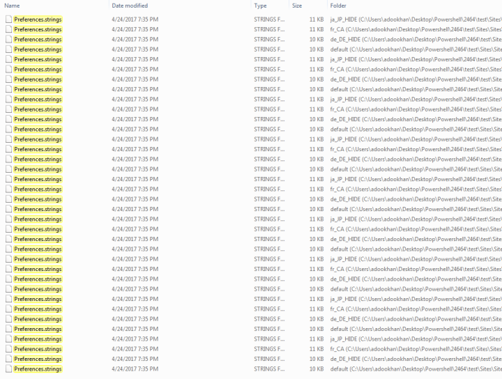 Powershell_recherche_remplace_motif_fichier