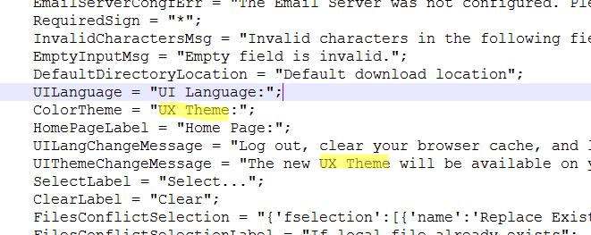 Powershell_recherche_remplace_motif_fichier3