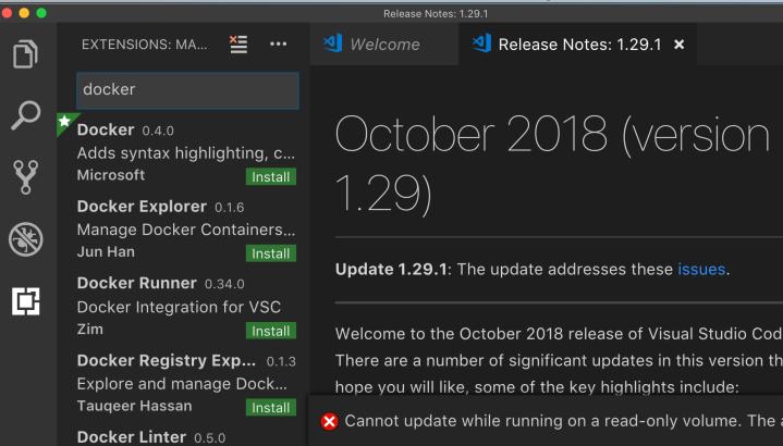 Screenshot 2018-12-06 at 11.09.25